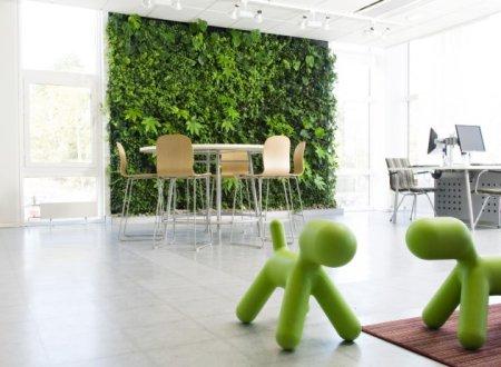 Green Fortune-SWEDEN-gf_261208_010