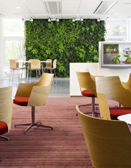 Green Fortune-SWEDEN-gf_261208_09