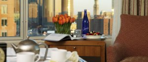 seaport-hotel-pure-room