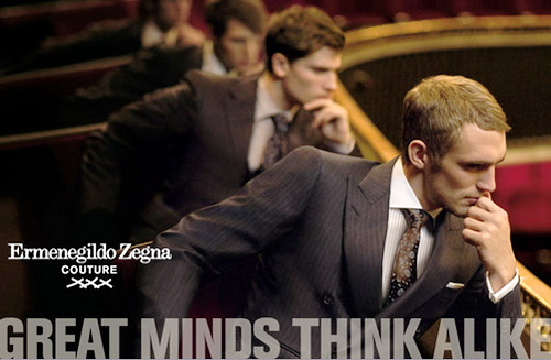 ermenegildo-zegna_great-minds-think-alike-campaign-16.jpg