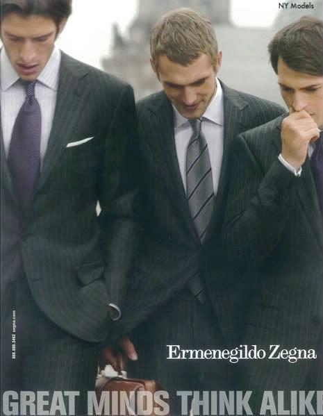[Obrazek: ermenegildo-zegna_great-minds-think-alik...aign-5.jpg]