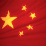 Flag_China 1