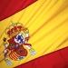Flag_Spain 1