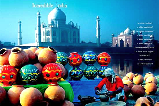 promote tourism india essay How to improve tourism in india  mohit iasija articles more and more emphasis is being placed by the national as well as state governments for proper.