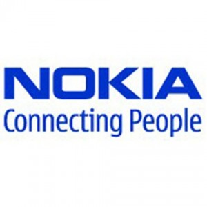 If Nokia Seemed To Have Been Less Visible In The Cellphone World Or So It Seems Swallowed By All Fancy Footwork Of IPhone And Droid Smart Phones