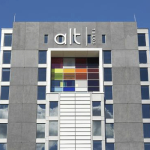 ALT-Hotel_Toronto-Pearson-Int'l-Airport_Toronto-CA-1