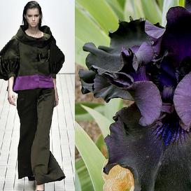 Fashion Invention Ideas