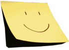 Illustration_Post-It-Note-w-Smiley-Face_2