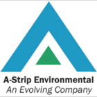 Logo_A-Strip-Environmental_dian-hasan-branding_US-1
