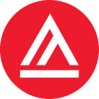 Logo_Academy-of-Art-University_SF-CA-US-1