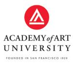 Logo_Academy-of-Art-University_SF-CA-US-2