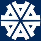 Logo_ALBA-Facility-Mgmt-GMBH_dian-branding_DE-4