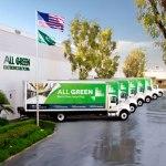 Logo_AllGreen-Electronics-Recycling_dian-hasan-branding_Tustin-CA-US-10