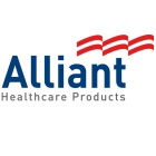 Logo_Alliant-Healthcare-Products_www.allianthealthcare.com_dian-hasan-branding_Grand-Rapids-MI-US-1