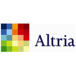 Logo_Altria-Group-formerly-Philip-Morris-Companies_dian-hasan-branding_US-2