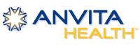 Logo_Anvita-Health_dian-hasan-branding_US-1
