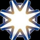 Logo_Anvita-Health_dian-hasan-branding_US-2