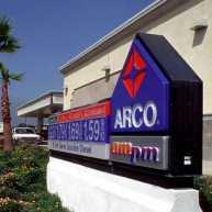 Logo_ARCO-Gas-Station_dian-hasan-branding_US-1