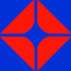 Logo_ARCO-Gas-Station_dian-hasan-branding_US-2A