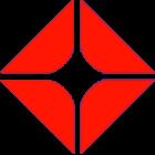 Logo_ARCO-Gas-Station_dian-hasan-branding_US-2B