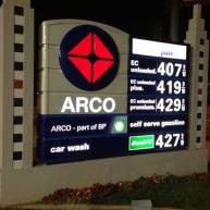 Logo_ARCO-Gas-Station_dian-hasan-branding_US-4