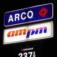 Logo_ARCO-Gas-Station_dian-hasan-branding_US-5