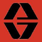 Logo_Aviogenex-Serbian-Charter-Airlines_www.aviogenex.com_dian-hasan-branding_RS-1