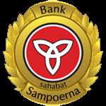 Logo_Bank-Sampoerna_ID-1