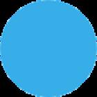Logo_Blaupunkt_dian-hasan-branding_DE-2