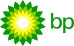 Logo_BP_Beyond-Petroleum_dian-hasan-branding_UK-1