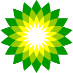 Logo_BP_Beyond-Petroleum_dian-hasan-branding_UK-2