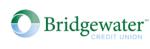 Logo_Bridgewater-Credit-Union_dian-hasan-branding_US-1