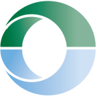 Logo_Bridgewater-Credit-Union_dian-hasan-branding_US-2