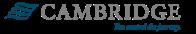Logo_Cambridge_dian-hasan-branding_1