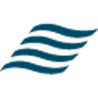 Logo_Cambridge_dian-hasan-branding_2