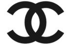 Maserati+logo+history