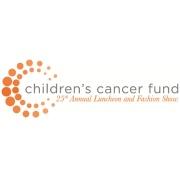 Logo_Children's-Cancer-Funds_dian-hasan-branding_US-1