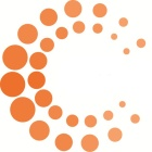 Logo_Children's-Cancer-Funds_dian-hasan-branding_US-2