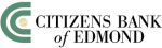 Logo_Citizens-Bank-of-Edmond_dian-hasan-branding_US-1