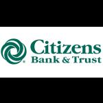 Logo_Citizens-Bank-&-Trust_dian-hasan-branding_US-1