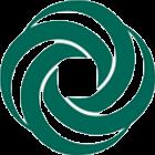 Logo_Citizens-Bank-&-Trust_dian-hasan-branding_US-2