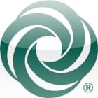 Logo_Citizens-Bank-&-Trust_dian-hasan-branding_US-3