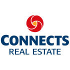 Logo_Connects-Real-Estate_dian-hasan-branding_US-1