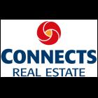 Logo_Connects-Real-Estate_dian-hasan-branding_US-1