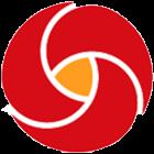 Logo_Connects-Real-Estate_dian-hasan-branding_US-2