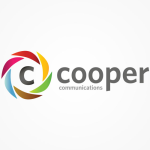 Logo_Cooper-Communications_dian-hasan-branding_1