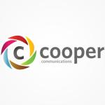 Logo_Cooper-Communications_dian-hasan-branding_1