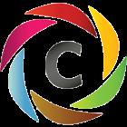 Logo_Cooper-Communications_dian-hasan-branding_2
