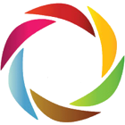 Logo_Cooper-Communications_dian-hasan-branding_3
