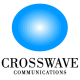 Logo_Crosswave-Communications_dian-hasan-branding_US-1